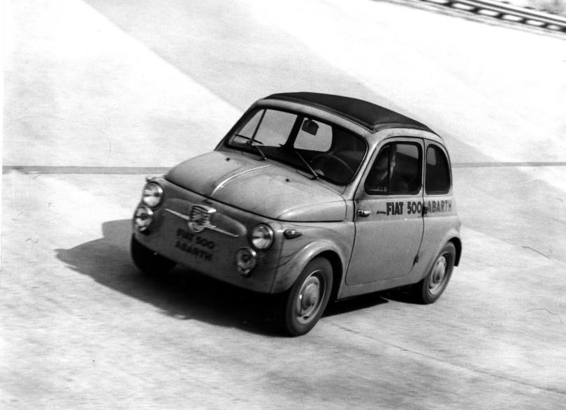 FIAT-500-ABARTH-1957