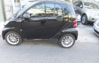 SMART FORFOUR 1.0 (2008)