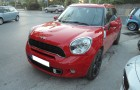 MINI COUNTRYMAN 1.6 (2012)