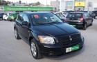 DODGE CALIBER 1.8 SX (2009)