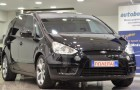 FORD S-MAX 2.5 (2008)