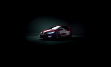Honda Civic Type R Concept – A sensational driving experience