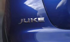 NISSAN JUKE 2014 STRIKING DESIGN