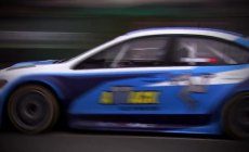 Subaru WRX STI Isle of Man TT 2016 - Flat Out