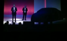 Audi RS3 Sedan - leaked internal presentation video