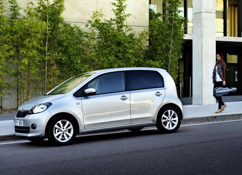 CAR-9.000-EURO-2013
