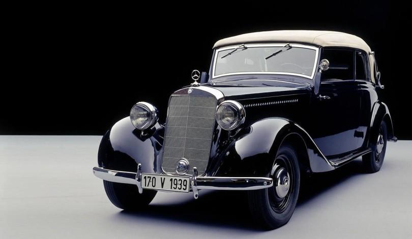 Mercedes-170V-2