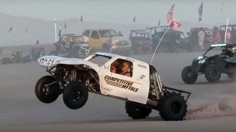2018-tesla-sand-truck-racer