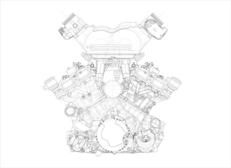 cosworth-gma-v12-technical-drawing