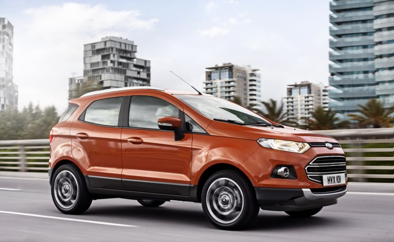 Ford-EcoSport-2013