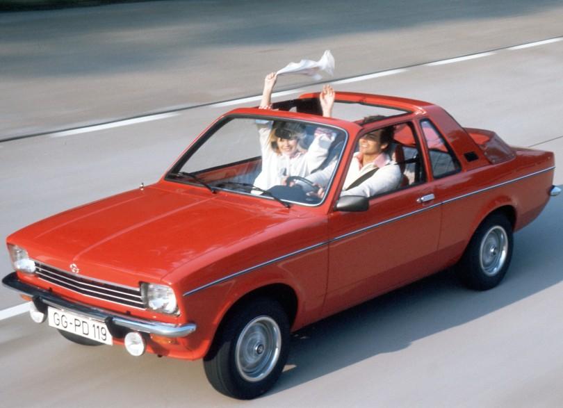 OPEL-KADETT-C-AERO-1976