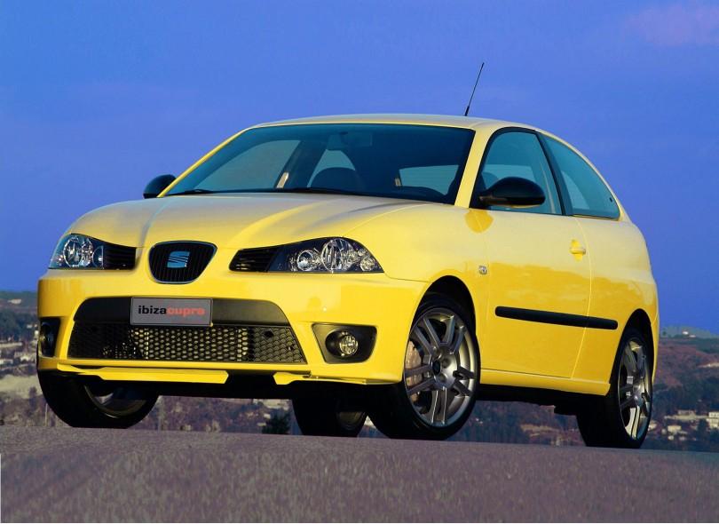 MTX-GTI-5.000-euros-SEAT-IBIZA-CUPRA