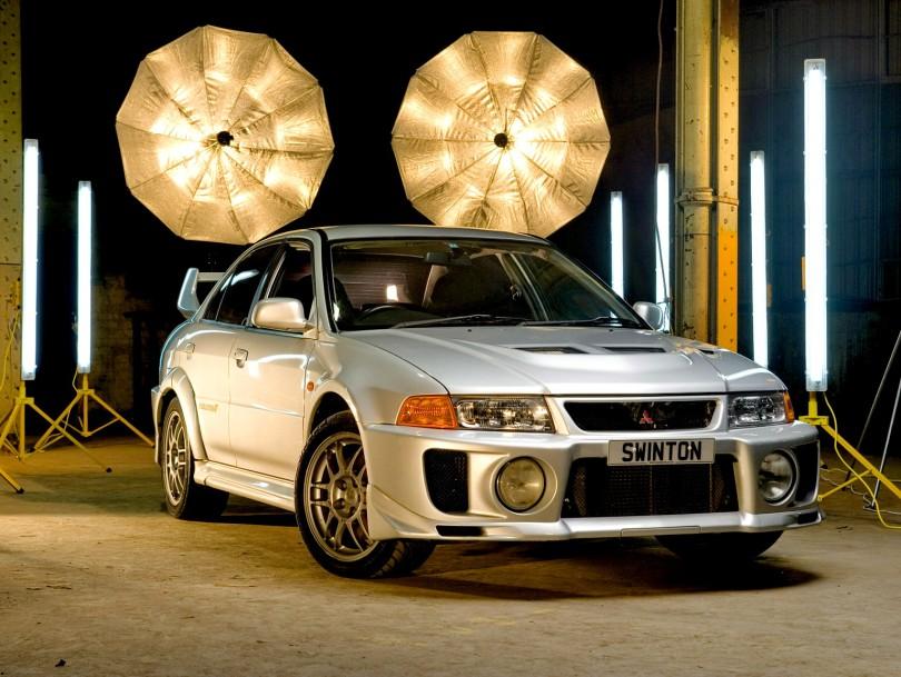 Mitsubishi_Lancer_EVO_V