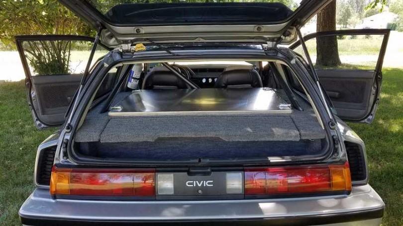 mid-engine-1984-honda-civic-6