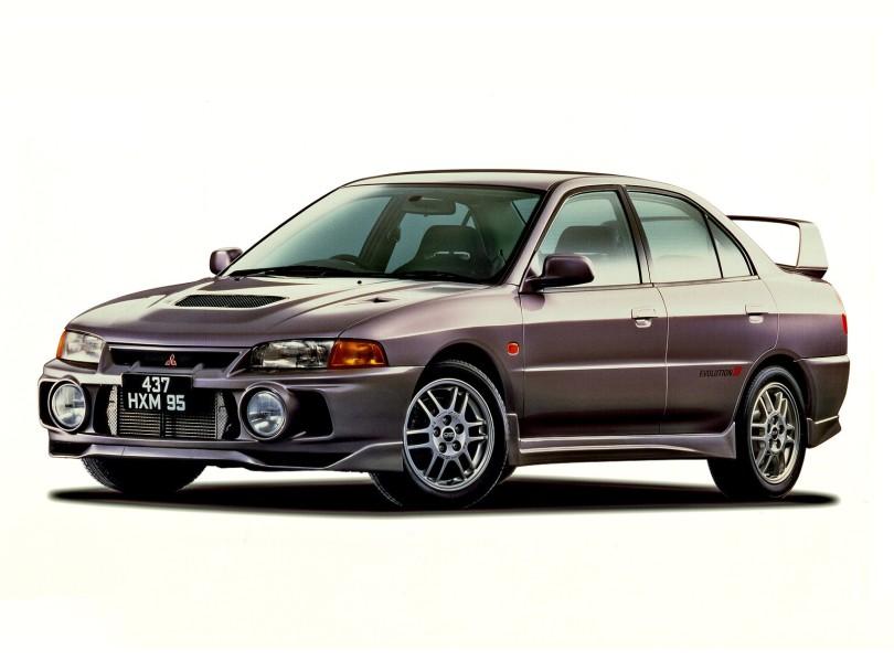 Mitsubishi_Lancer_EVO_IV