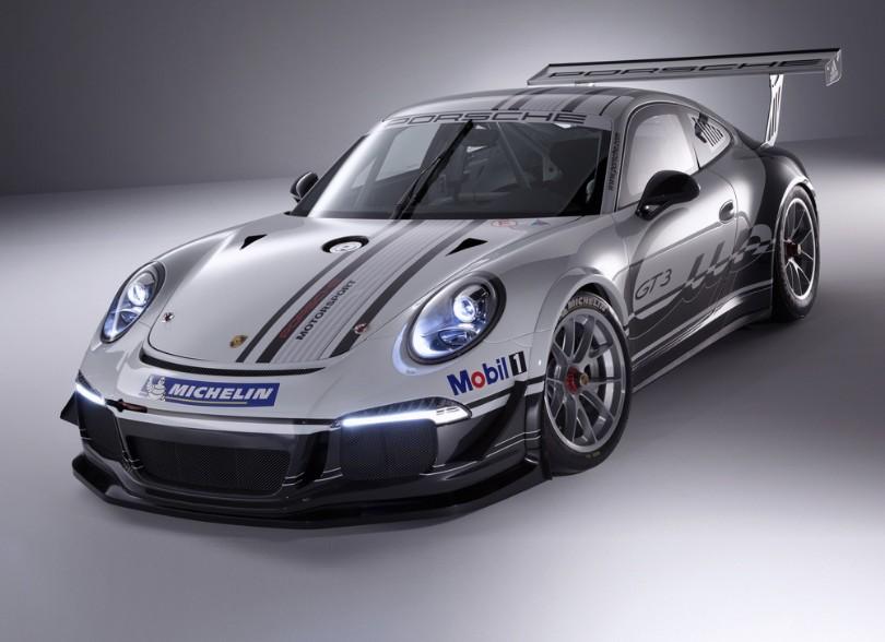 Porsche-911-GT3-cup-Geneva-2013