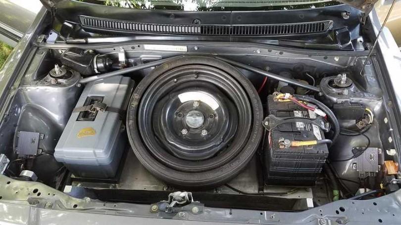 mid-engine-1984-honda-civic-7