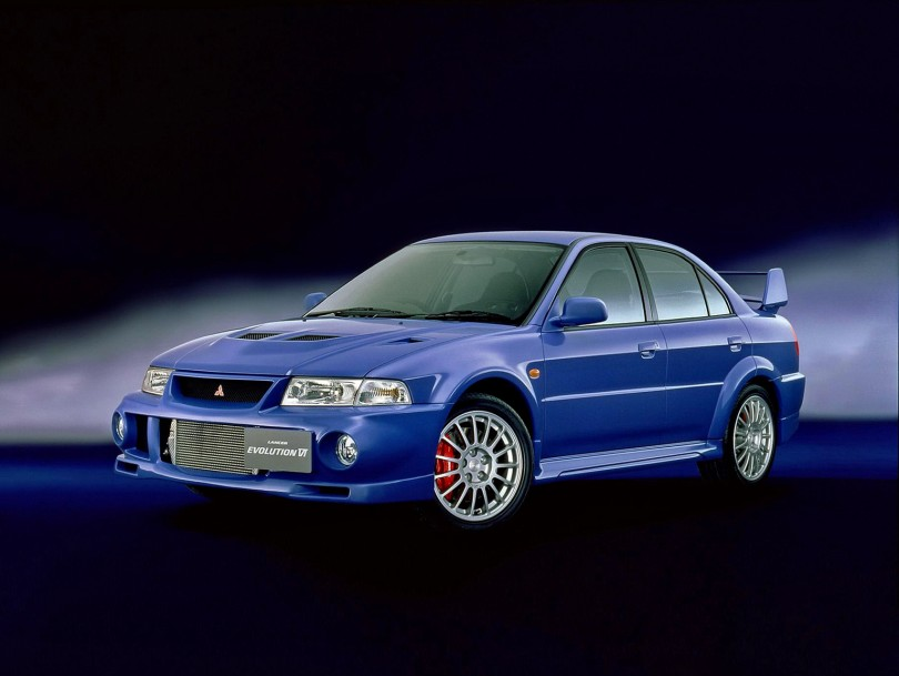 Mitsubishi_Lancer_EVO_VI