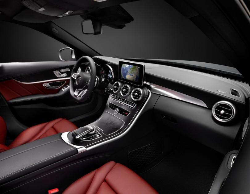 Mercedes-Benz_C-Class_2014