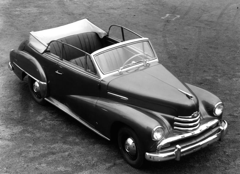 OPEL-KAPITAN-CABRIO-1953