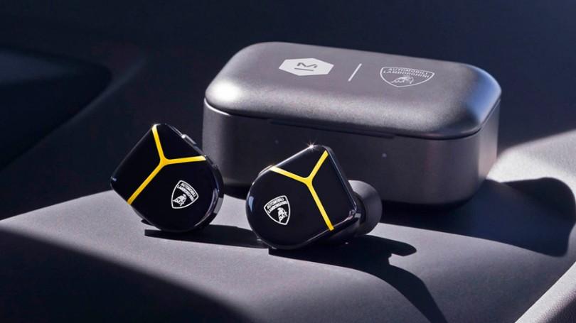 lambo-headphones-2