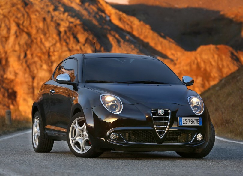 Alfa_Romeo_MiTo_1.3_JTDM-2_TEST_2013