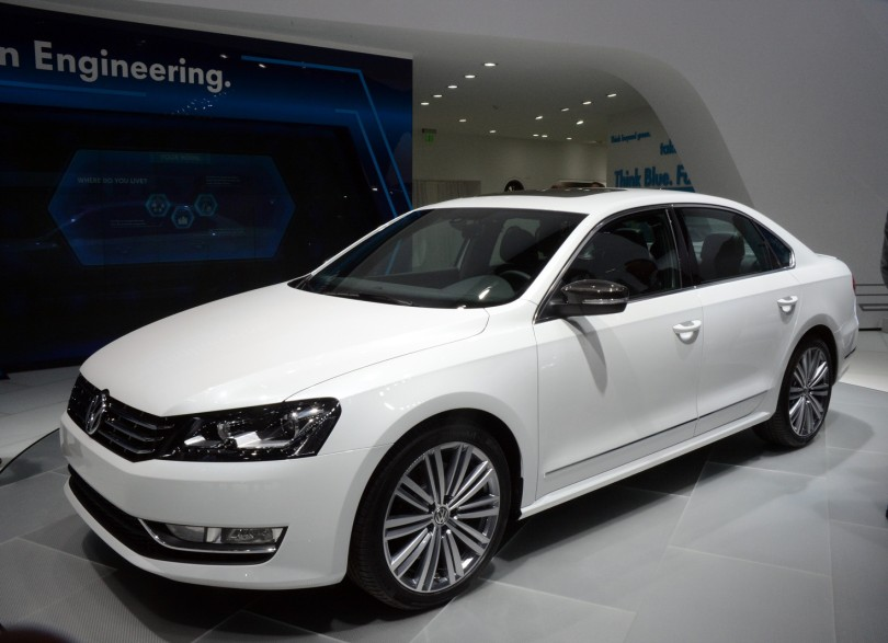 VW-Passat-Performance-concept-NAIAS-2013