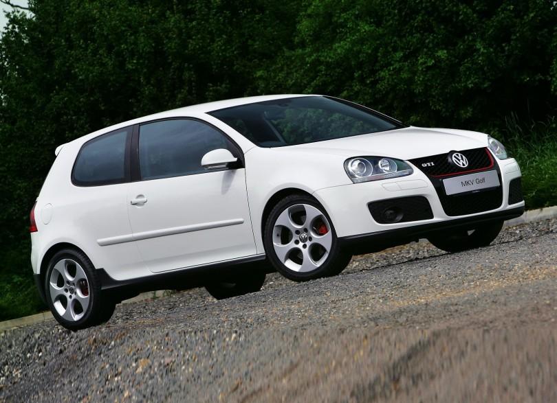 MTX-GTI-5.000-euros-VW-GOLF-GTI