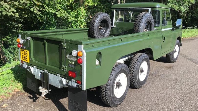 Land-Rover-6x6-2