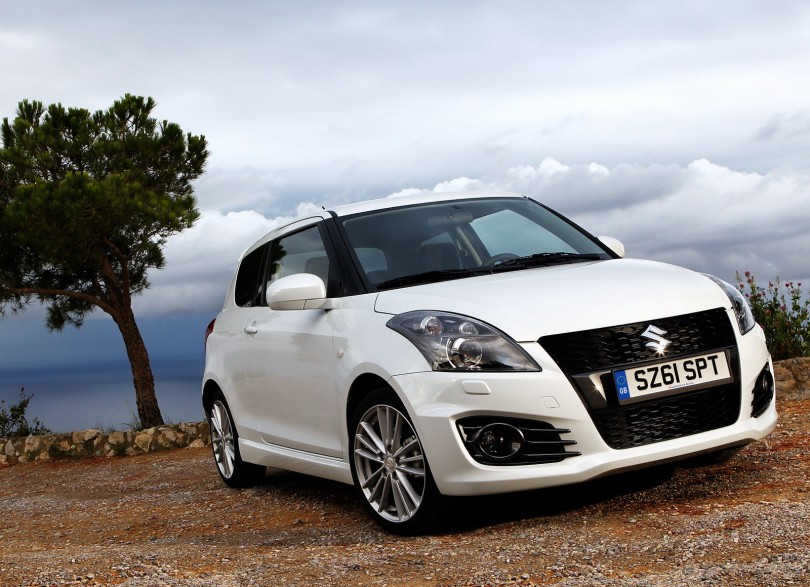 SUZUKI-SWIFT-SPORT-2012