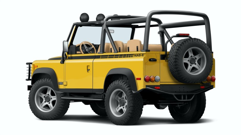Twisted-NAS-E-4x4-electric-conversion-of-Land-Rover-Defender-3
