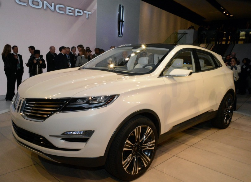 Lincoln-MKC-Concept-NAIAS-2013