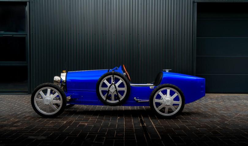 Bugatti-Baby-4