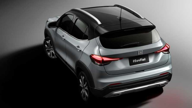 Fiat-compact-SUV-name-2