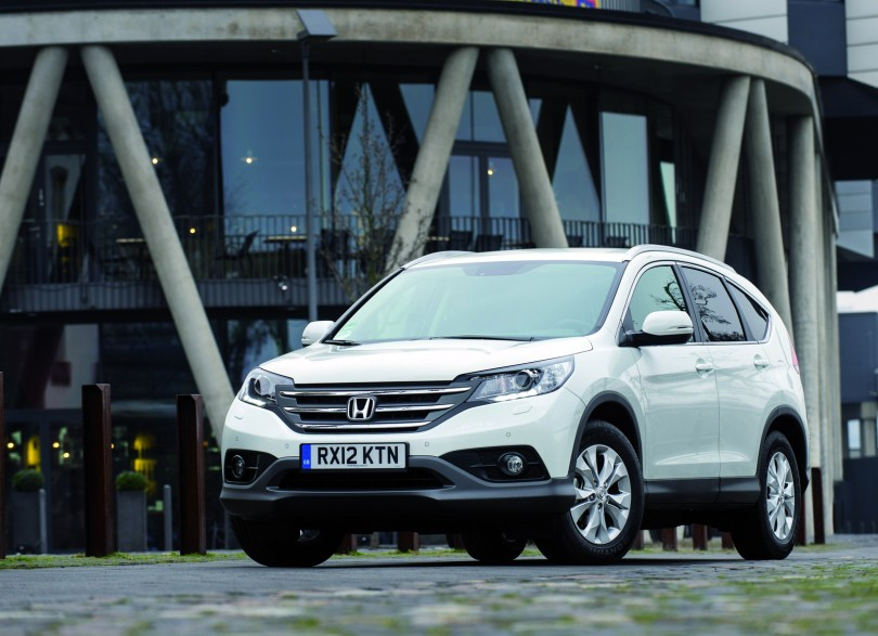 Honda-CR-V-1.6-i-DTEC-2013
