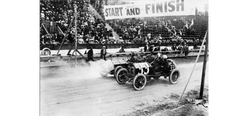 s61-race