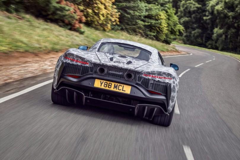 hybrid-McLaren-supercar-2