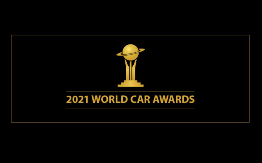 WORLD CAR OF THE YEAR: Η 10ΑΔΑ ΤΩΝ ΦΙΝΑΛΙΣΤ