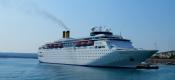Ταξίδι με πλοίο: Ποια είναι τα δικαιώματά μας