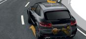 VIDEO: Porsche Macan και πρόσφυση
