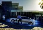 Έρχεται υβριδική BMW Σειρά 3 το 2016