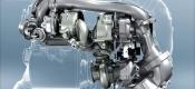Τετραπλό turbo στο νέο diesel της BMW