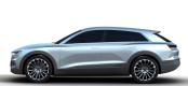 Αυτό είναι το Audi Q6 concept;