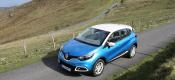 Αξία Renault: Όφελος στα Twingo, Clio & Captur