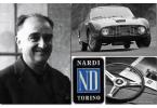 Enrico Nardi (1907-1966): Ανεκπλήρωτα όνειρα