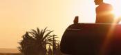 Teasers των Lamborghini & Rolls Royce