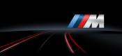 Teaser για τη νέα BMW M2