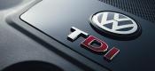 Volkswagen: Συνολικά 9.119 ελληνικά αυτοκίνητα που επηρεάζονται