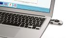 Φόρος πολυτελείας: Στο Taxisnet τα εκκαθαριστικά