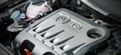 Έχουν παράνομο λογισμικό οι 1.6 TDI της VW;